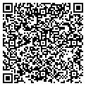 QR code with Coastal Lock Safe & Security contacts