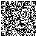 QR code with Indialantic Volunteer Fire contacts
