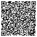 QR code with Air Conditioning Experts contacts