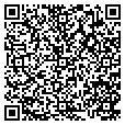 QR code with TCI Express Corp contacts