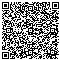 QR code with John Stanton Law Offices contacts