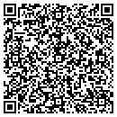 QR code with American International Casket contacts