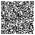 QR code with Hallelujah Praise & Worship contacts