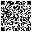 QR code with Mpg Inc contacts