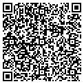 QR code with Pletcher Homes Inc contacts