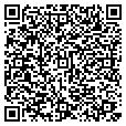 QR code with Flexsolutions contacts