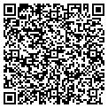 QR code with Felix Elpedes MD contacts