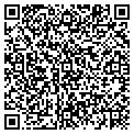 QR code with Gulfbreeze Electrical Co Inc contacts