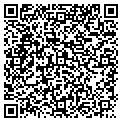 QR code with Nassau County Finance Office contacts