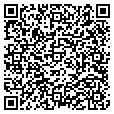 QR code with H & E Wireless contacts