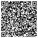 QR code with Tri Tech Electronics Inc contacts
