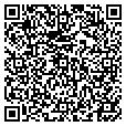 QR code with A Basket Shoppe contacts