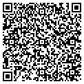 QR code with Georgia Carpet World contacts