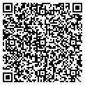 QR code with Leesburg Heart Group PA contacts