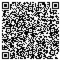 QR code with Eava Auto Repair contacts