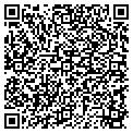 QR code with Lighthouse Mortgage Corp contacts