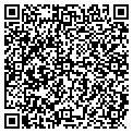 QR code with Jt Government Solutions contacts