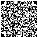 QR code with Cilantro Tamales Franchise Crp contacts