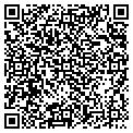 QR code with Charles E Bennett Elementary contacts