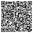 QR code with Delfab Inc contacts