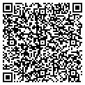 QR code with Service Master Professional contacts