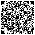 QR code with Diversified Techniques Inc contacts