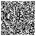 QR code with Tony Gomez Handyman Service contacts