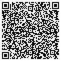 QR code with Royal West Properties Inc contacts