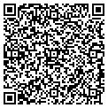 QR code with Bad Byron's Specialty Food contacts