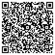 QR code with Fed Ex contacts