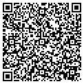 QR code with Daniel C Freeman Jr CPA contacts