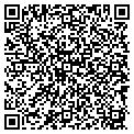 QR code with Raymond James & Trust Co contacts