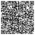QR code with Gen Con Systems Inc contacts