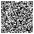 QR code with IPC contacts
