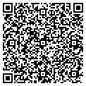 QR code with Contemporary Concepts contacts