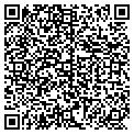 QR code with Eman Child Care Inc contacts