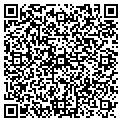 QR code with Fire Dept- Station 15 contacts
