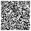 QR code with Emerald Corporation contacts