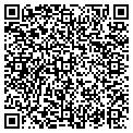QR code with Kids Discovery Inc contacts