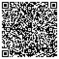 QR code with 7 24 Hr Emer Locksmith contacts
