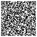 QR code with Creations Interior Showcase contacts