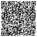 QR code with Jiwa Famida DC PA contacts
