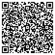 QR code with Buell Door Co contacts