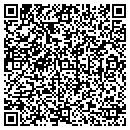 QR code with Jack D Gamber Painting Contr contacts