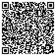 QR code with Mwi Corp contacts