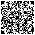 QR code with Atmosphere Products Co Inc contacts