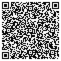 QR code with Applied Concepts Inc contacts