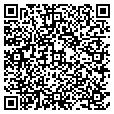QR code with Deegan Electric contacts
