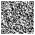 QR code with Di Vosta Homes contacts