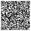 QR code with Centurian Exterminators contacts
